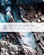 Science Museum Pocket Notebook Set