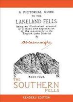 The Southern Fells (Wainwright Readers Edition)
