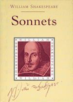 William Shekespeare Sonnets
