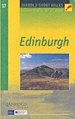 Edinburgh (Pathfinder Short Walks, nr. )