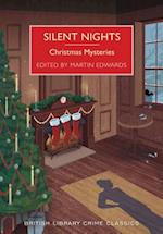 Silent Nights (British Library Crime Classics)