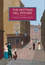 The Notting Hill Mystery (British Library Crime Classics)