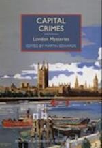 Capital Crimes (British Library Crime Classics)