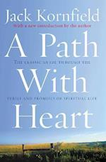 A Path with Heart af Jack Kornfield