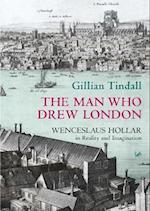 The Man Who Drew London