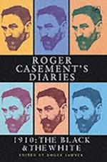 Roger Casement's Diaries af Roger Casement, Roger Sawyer