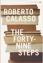 The Forty-Nine Steps