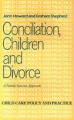 Conciliation, Children and Divorce
