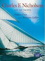 Charles E.Nicholson and His Yachts