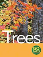 Trees (Go Facts)