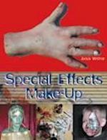 Special Effects Make-up (Backstage)