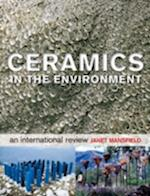 Ceramics in the Environment