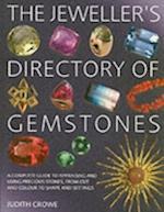 The Jeweller's Directory of Gemstones