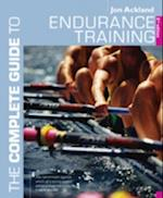 The Endurance Training (The Complete Guide to)