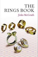 Jewellery Handbooks: Rings Book (Jewellery Handbooks)