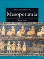 Mesopotamia (Introductory Guides)