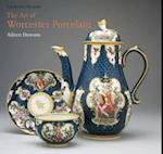 The Art of Worcester Porcelain (Masterpieces from the British Museum Collection)