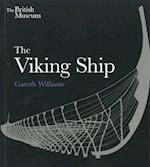 Viking Ship, The (PB)