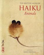 Haiku Animals (Gift Books)