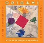 Origami (Gift Sets S)