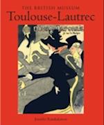Toulouse-Lautrec (Gift Books)