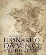 Leonardo Da Vinci and His Circle (Gift Books)
