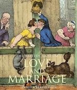 Love and Marriage (Gift Books)