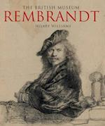 Rembrandt (Gift Books)