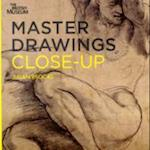 Master Drawings Close-up af Julian Brooks