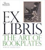 Ex Libris: Art of Bookplates