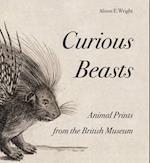 Curious Beasts