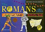 Romans Activity Book