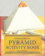 Pyramid Activity Book (Activity! S)