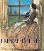 Pre-Raphaelites (Gift Books)
