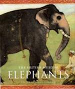 Elephants (Gift Books)