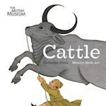 Cattle: History, Myth, Art