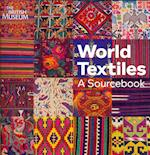 World Textiles: A Sourcebook (Fabric Folios)