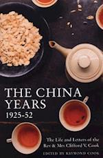 The China Years