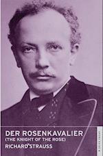 Der Rosenkavalier af Alfred Kalisch, Nicholas John, Richard Strauss