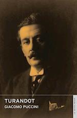 Turandot af Giacomo Puccini, William Weaver, Nicholas John