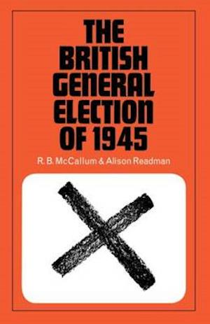 The British General Election