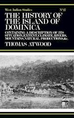 History of the Island of Domi (Cass Library of African Studies African Languages, nr. 27)