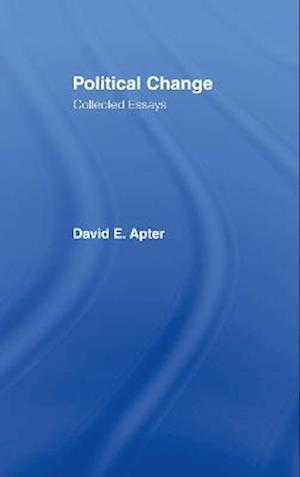 Political Change: A Collection of Essays