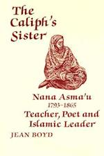 The Caliph's Sister