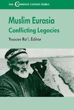 The Muslim Eurasia (Cummings Center Paperback, nr. 3)