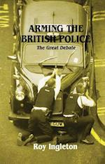Arming the British Police
