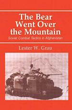 The Bear Went Over the Mountain (Soviet (Russian) Study of War)
