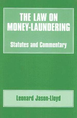 The Law on Money Laundering