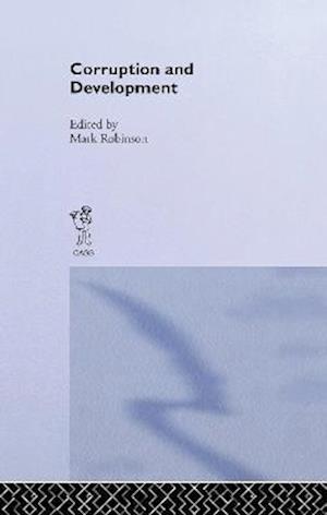 Corruption and Development