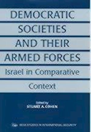 Democratic Societies and Their Armed Forces